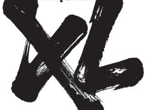 xl-logo-1500