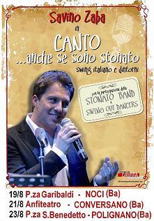 Canto_manifesto_Zaba_sito
