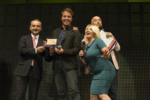 savino zaba_premio sirio_WEB