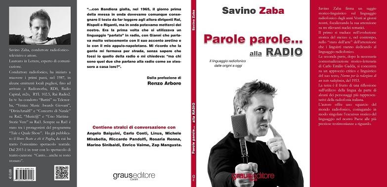 Zaba -  COVER ok stampa