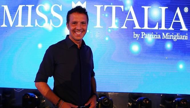 zaba_miss italia 2017