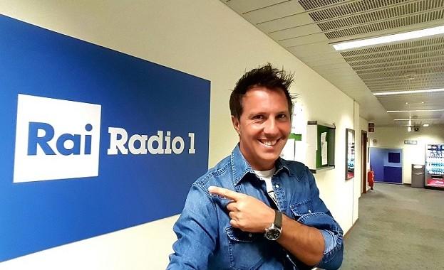 Savino Zaba_Radio_sito