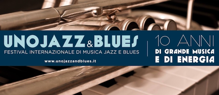 Uno_Jazz_e_Blues_Apr2019