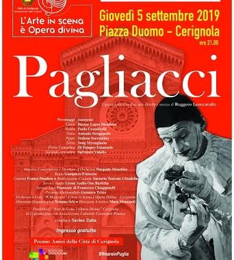 paglliacci_z