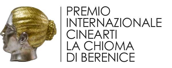 logo_berenice