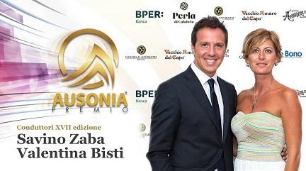 SAVINO ZABA_BISTI_AUSONIA_SITO